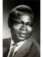 Barack Obama, Sr. Profile Photo