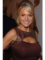 Barbara Alyn Woods Profile Photo
