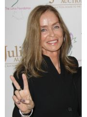 Barbara Bach Profile Photo