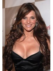 Barbara Bermudo Profile Photo