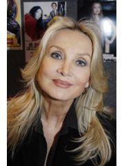 Barbara Bouchet Profile Photo