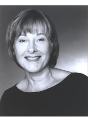 Barbara Dana Profile Photo