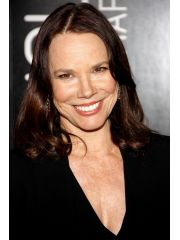 Barbara Hershey Profile Photo