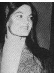 Barbara Minty