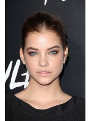 Barbara Palvin Profile Photo