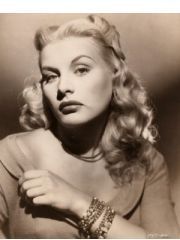 Barbara Payton Profile Photo