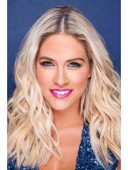 Kelly Kelly Profile Photo