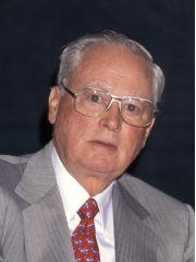 Barron Hilton Profile Photo