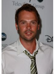 Barry Watson Profile Photo
