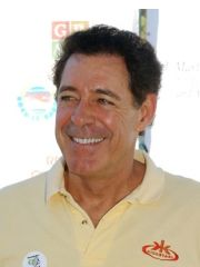 Barry Williams Profile Photo