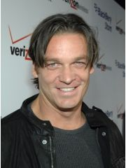 Bart Johnson Profile Photo