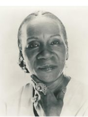 Beah Richards Profile Photo