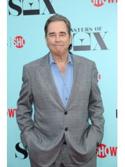 Beau Bridges Profile Photo
