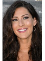 Becca Kufrin Profile Photo