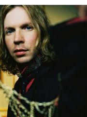 Beck Profile Photo