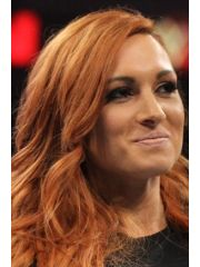 Becky Lynch Profile Photo