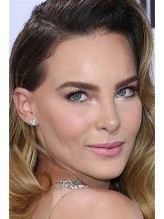 Belinda Profile Photo