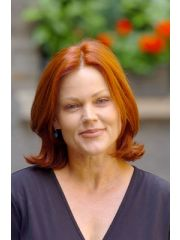 Belinda Carlisle Profile Photo