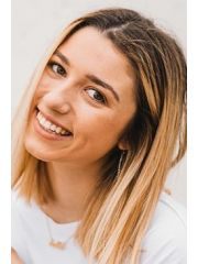 Bella Robertson Profile Photo