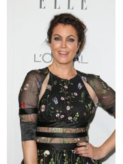 Bellamy Young Profile Photo