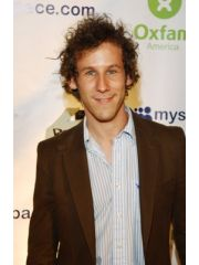 Ben Lee Profile Photo