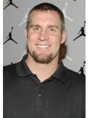 Ben Roethlisberger Profile Photo