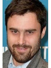 Ben Shattuck Profile Photo