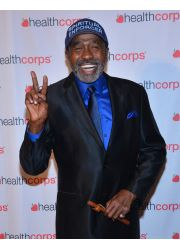 Ben Vereen Profile Photo