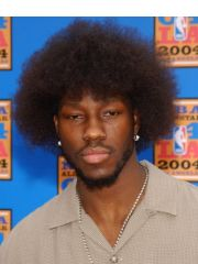 Ben Wallace Profile Photo