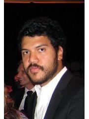 Benjamin Bronfman Profile Photo