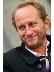 Benoit Poelvoorde