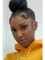 Bernice Burgos Profile Photo