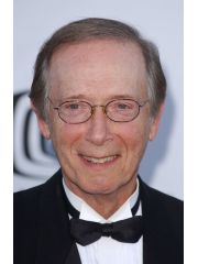 Bernie Kopell Profile Photo
