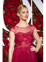 Beth Behrs Profile Photo