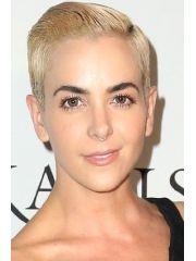 Bethany C. Meyers Profile Photo