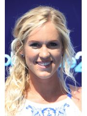Bethany Hamilton Profile Photo