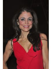 Bethenny Frankel Profile Photo