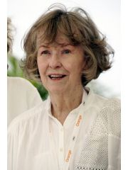 Betsy Blair Profile Photo