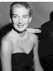 Betsy Drake Profile Photo