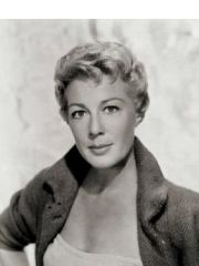 Betty Hutton Profile Photo