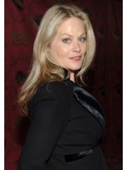 Beverly D'Angelo Profile Photo