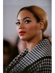 Beyonce Profile Photo