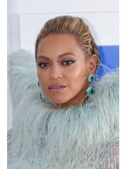 Link to Beyonce's Celebrity Profile