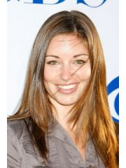 Bianca Kajlich Profile Photo