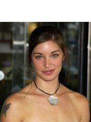 Bianca Kajlich