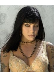 Bif Naked Profile Photo