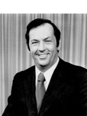 Bill Bradley Profile Photo