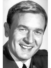 Bill Daily
