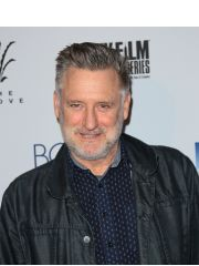Bill Pullman Profile Photo