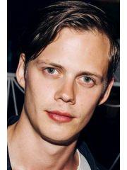 Bill Skarsgard Profile Photo